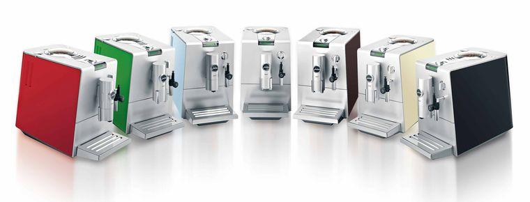 Ремонт кофемашины Jura Ena любой модели
