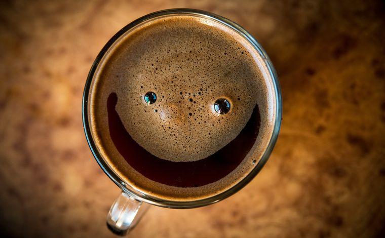 Кофемашина не делает пенку