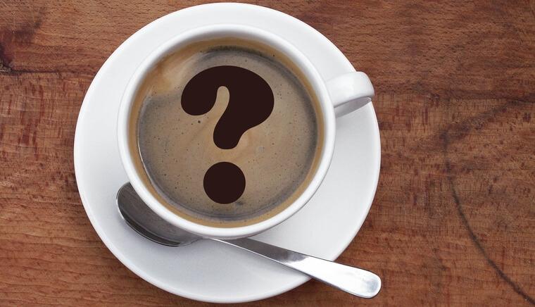 Сколько стоит обслуживание кофемашины в месяц